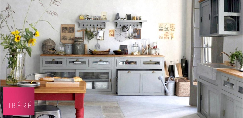 Cuisines sur mesure - Bergerac - Cuisine ArchitectureCuisine ...